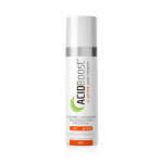 C-Active Acid Therapy - ACIDBoost