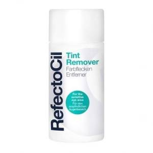 Tint Remover 150ml - RefectoCil