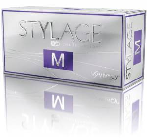 Stylage M - 1 x 1ml
