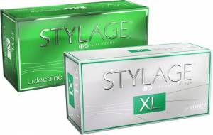 Stylage XL  - 1 x 1 ml
