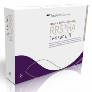 RRS HA TENSOR LIFT 1 x 5ml