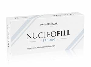 Nucleofill Strong 1 x 1,5ml