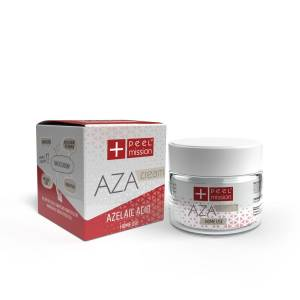 AZA KREM 50ml  - Peel Mission