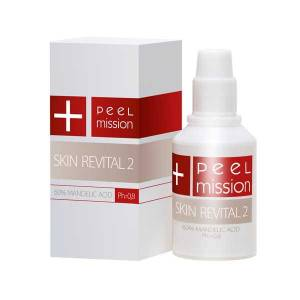 SKIN REVITAL 2 30ml - Peel Mission