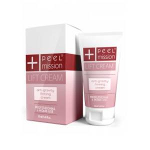 Lift Cream 50ml - Peel Mission