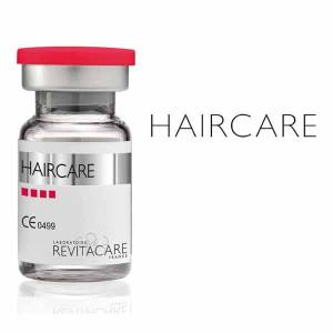 HairCare 10x5ml - REVITACARE