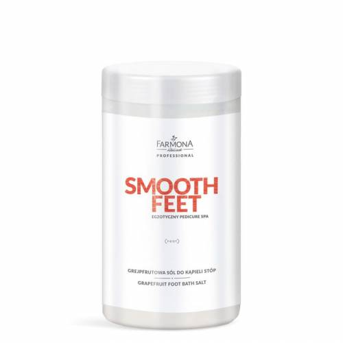 smooth-feet-grejpfrutowa-sol-do-kapieli-stop-1500g.jpg