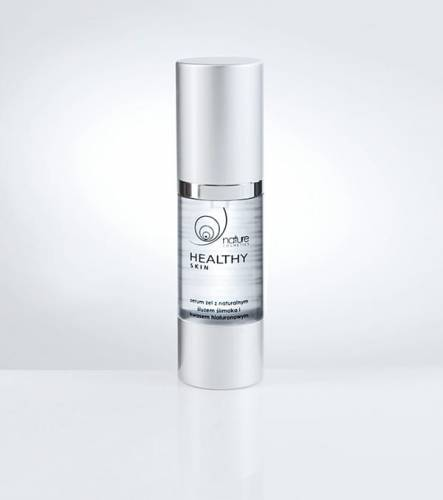 serum naturecosmetics śluz ślimaka 30 ml.jpg