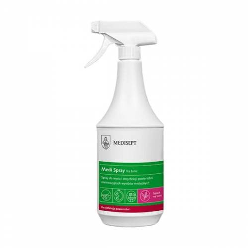 Medi Spray 1l .jpg