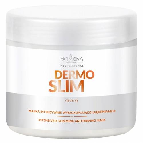 dermo-slim-maska-500-ml.jpg