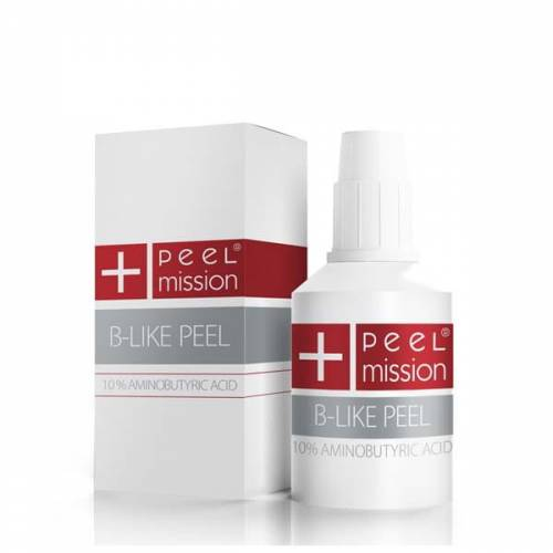 B-like Peel 30ml - Peel Mission.jpg